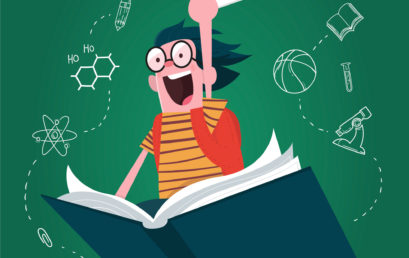 Do you want to learn physics in a fast fun way?