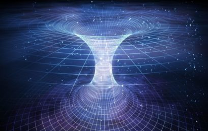 How to test quantum gravity