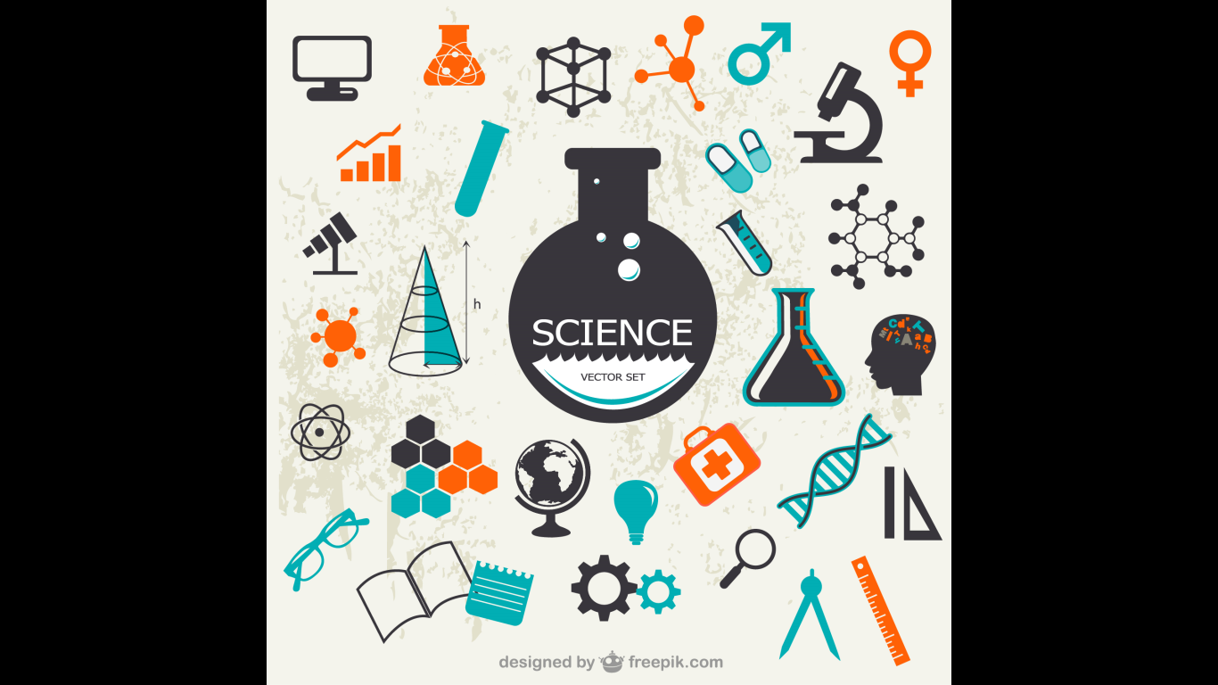 Analytics-based laboratories supply physics college students in beginning edges