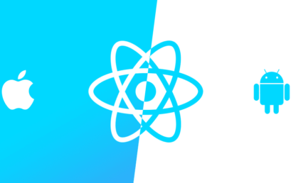 Shopify goes all in on react native for cell construction three years afterwards Airbnb