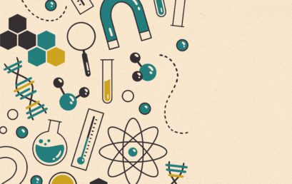 5 Killer Strategies for Studying Physics