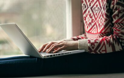 How online learning can improve academic performance?